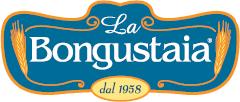 La Bongustaia chef