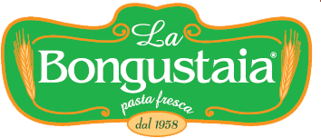 La Bongustaia - Roma